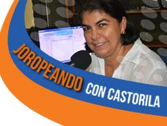 Castorila
