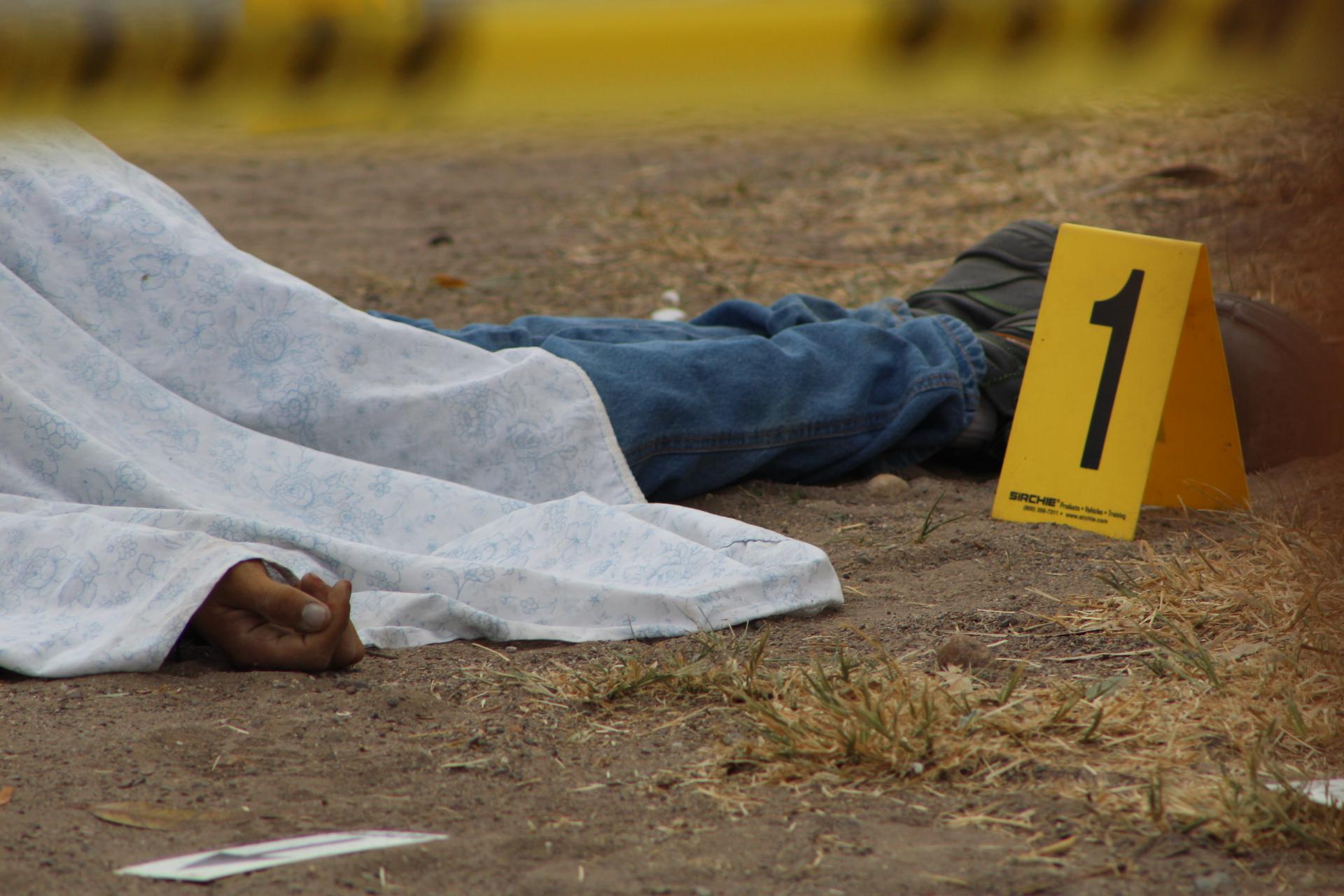 Resultado de imagen para homicidio